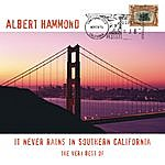 Albert Hammond The Very Best Of - It Never Rains In Southern California