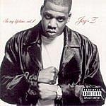 JAY Z In My Lifetime Vol. 1