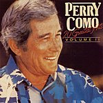 Perry Como 20 Greatest Hits Vol.2