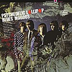 The Blues Magoos Psychedelic Lollipop