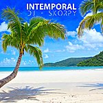 DJ Intemporal (Original)