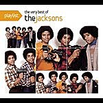 The Jacksons Playlist: The Very Best Of The Jacksons