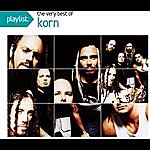 Korn Playlist: The Very Best Of Korn
