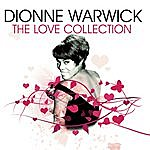 Dionne Warwick The Love Collection