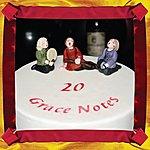 Grace Notes Quartet 20