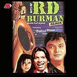 Sagarika Hits Of R D Burman