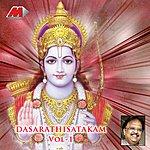 S. P. Balasubramaniam Dasarathi Satakam Vol - 1
