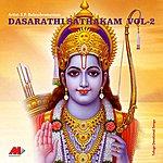 S. P. Balasubramaniam Dasarathi Satakam Vol - 2