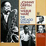 Wilbur Ware The Chicago Sound