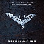 Hans Zimmer The Dark Knight Rises: Original Motion Picture Soundtrack