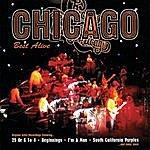 Chicago Best Alive