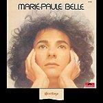 Marie-Paule Belle Heritage - Maman, J'ai Peur - (1976)
