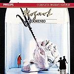 Francisco Araiza Mozart: Idomeneo (3 Cds)