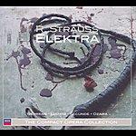 Hildegard Behrens Strauss, R.: Elektra (2 Cds)