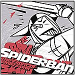 Spiderbait The Flight Of Wally Funk