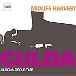 Friedrich Gulda Midlife Harvest (Box)