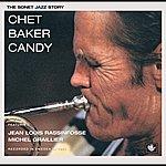 Chet Baker Candy