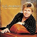 G.G. Anderson Zeit Zum Träumen