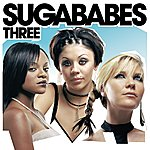 Sugababes Three (Eu)