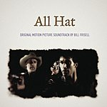 Bill Frisell Ost - All Hat