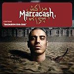 Marracash Marracash (Slidepack)