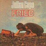 Julian Cope Fried (Digitally Remastered)