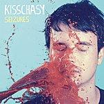 Kisschasy Seizures