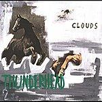 Clouds Thunderhead