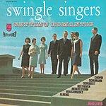 The Swingle Singers Les Romantiques