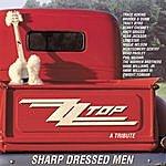 Lonestar Sharp Dressed Men: A Tribute To Zz Top