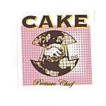 Cake Pressure Chief