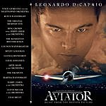 The Ink Spots The Aviator Music From The Motion Picture