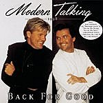 Modern Talking Back For Good/2nd