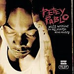 Petey Pablo Still Writing In My Diary: 2nd Entry