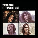 Fleetwood Mac Original Fleetwood Mac