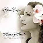 Gloria Estefan Amor Y Suerte (Spanish Greatest Hits)