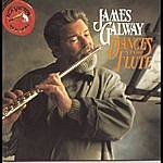 James Galway Dances For Flute