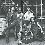 Patti Smith Trampin'... Live Aux Vieilles Charrues 2004