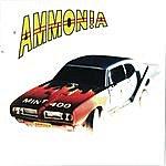 Ammonia Mint 400
