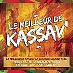 Kassav' Le Meilleur De Kassav'