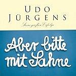 Udo Jürgens Aber Bitte Mit Sahne
