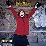 Nellie McKay Get Away From Me (Explicit)