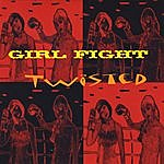 Twisted Girl Fight
