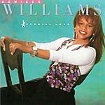 Deniece Williams Special Love