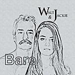 Walt Bare