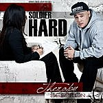 Soldier Hard Therapy Session