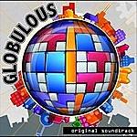 Zircon Globulous (Original Soundtrack)