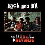 Reverse Jack And Jill
