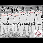 TraGiC Beats, Tracks And Flow