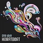 One Love Heartbeat